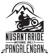 Nusantaride National Rally Pangalengan 2014