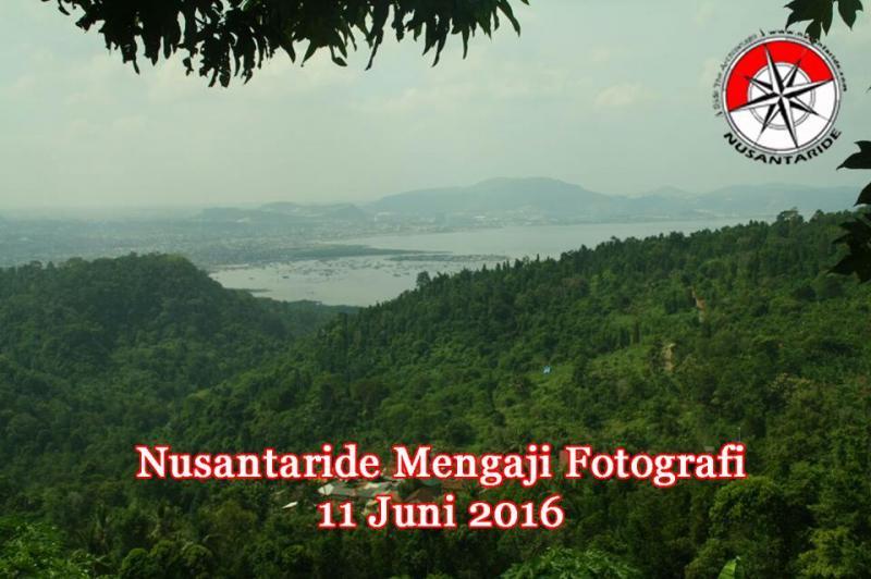 Nusantaride Mengaji Fotografi