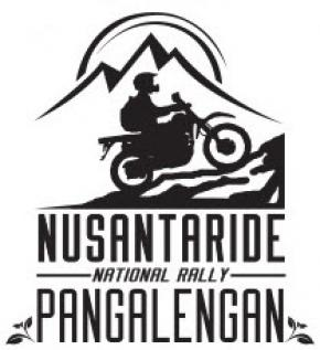 Nusantaride National Rally Pangalengan 2014
