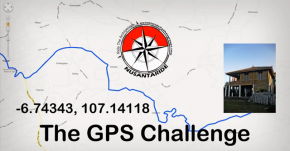 GPS Challanges