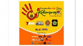 Nusantaride day 2017