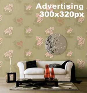 Iklan Sidebar Kanan Beranda 300x320