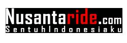 http://nusantaride.com/Nusantaride
