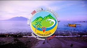 Nusantaride Day 2016