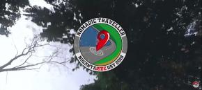 Nusantaride Day 2019 - Petualangan Bermotor